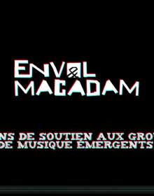 Le documentaire Envol et Macadam : 20 ans de soutien aux groupes émergents