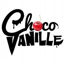 ChocoVanille