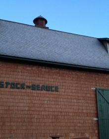 Woodstock en Beauce dévoile la programmation de la grange  et de la scène Performance AquaBeauce