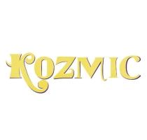 KOZMIC – Hommage à Janis Joplin & Clin d'œil aux 60's