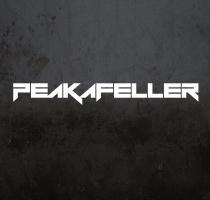 Peakafeller (Dj set)