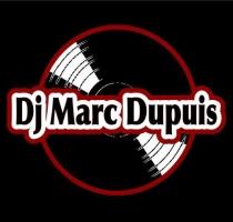DJ Marc Dupuis