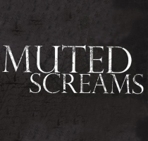 Muted Screams