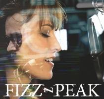 Fizz n Peak