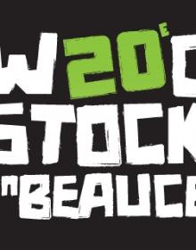 Une prévente sous le signe de la nouveauté pour Woodstock en Beauce