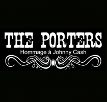 The Porters – hommage à Johnny Cash