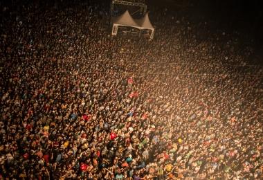Woodstock en Beauce tire sa révérence