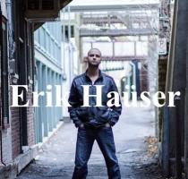 Erik Haüser