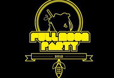 Le Full Moon Party annonce la présence de Bran Van 3000