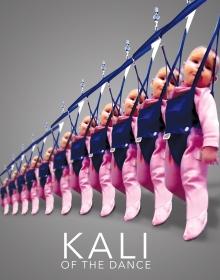 KALI OF THE DANCE – Un bébé québécois devient star de Youtube en 24 heures !