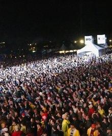 Le festival Woodstock en Beauce de retour pour une 20e édition!